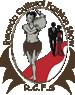 RCFS - Rwanda Cultural Fashion Show
