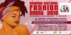 fashion_show_2018.jpg