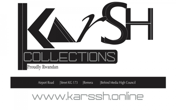 Karssh Collections