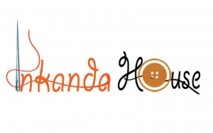 Inkanda Fashion House