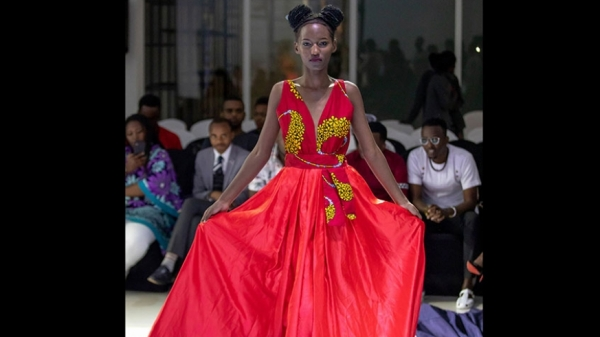 Highlights of 2019 local fashion events