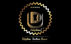 DelphineZ Fashion House
