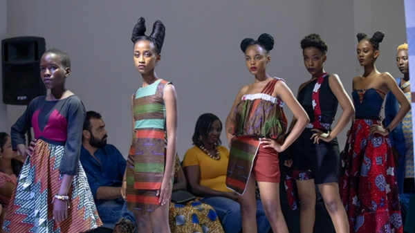 Stakeholders to discuss future of fashion industry in Africa